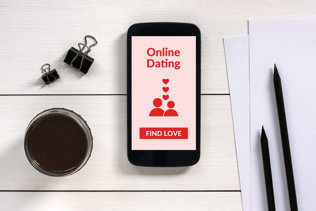 Github markdown forhåndsvisning online dating.